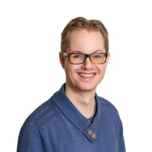Erwin van der Giessen