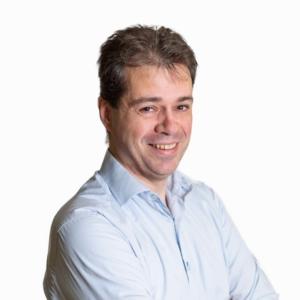 Wieke Gerritsen