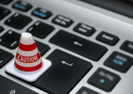 Houd uw ICT omgeving up to date